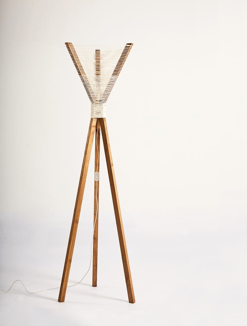 floor_lamp_1 (Copy)