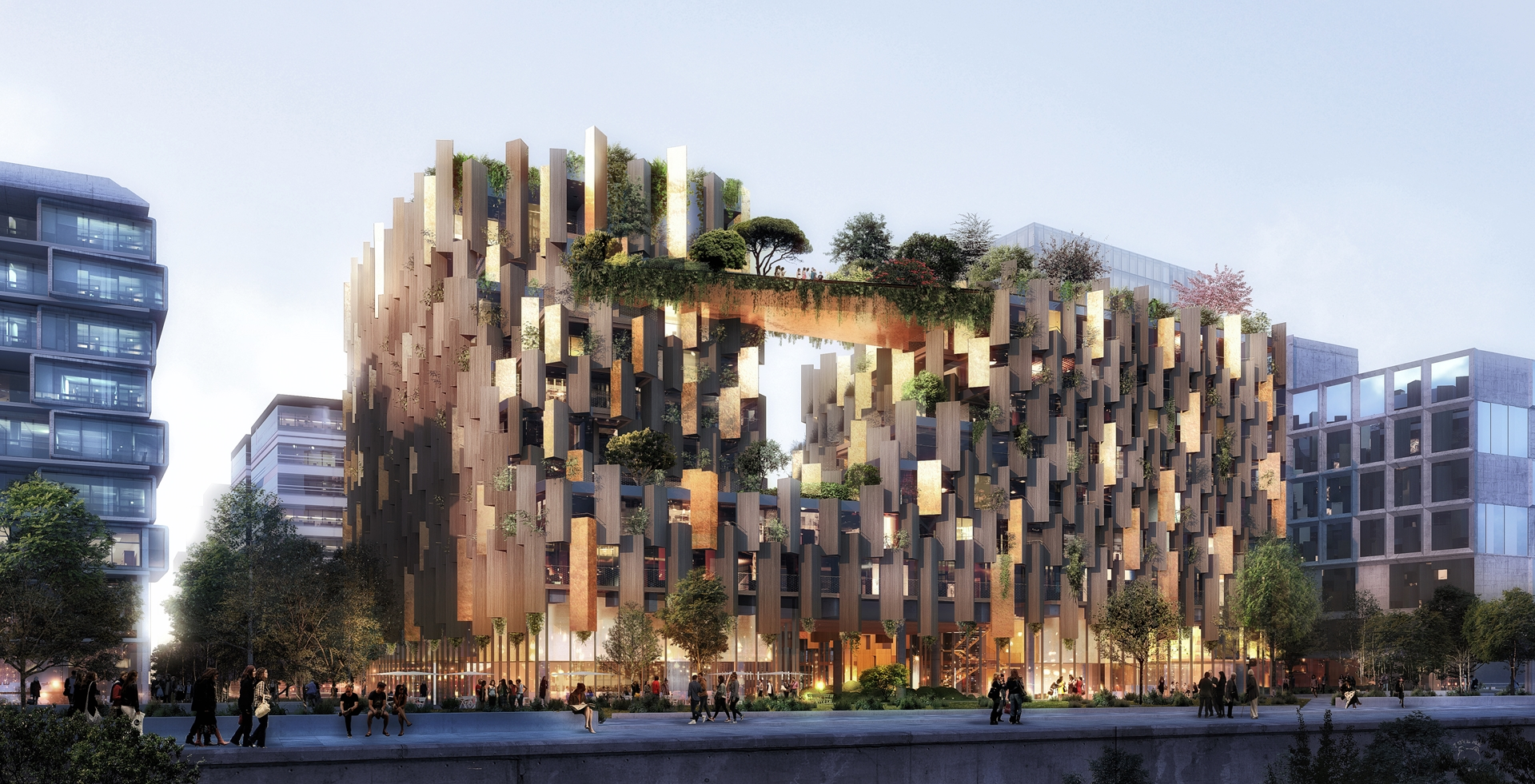 01_@LUXIGON_View from Planted Promenade (Copy)