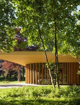 01_St Gerlach pavilion and manor farm_Photo by Mecanoo architecten (Copy)