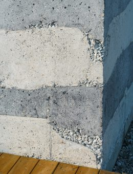 07_Photo of Layered Concrete Detail (Copy)