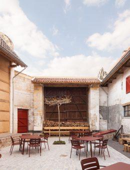 07_St Gerlach pavilion and manor farm_Photo by Mecanoo architecten (Copy)