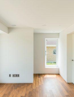10_Photo of Living Room C (Copy)