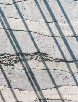 14_Photo of Layered Concrete Detail (Copy)