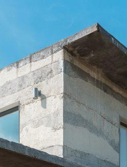 17_Photo of Concrete Hat (Copy)
