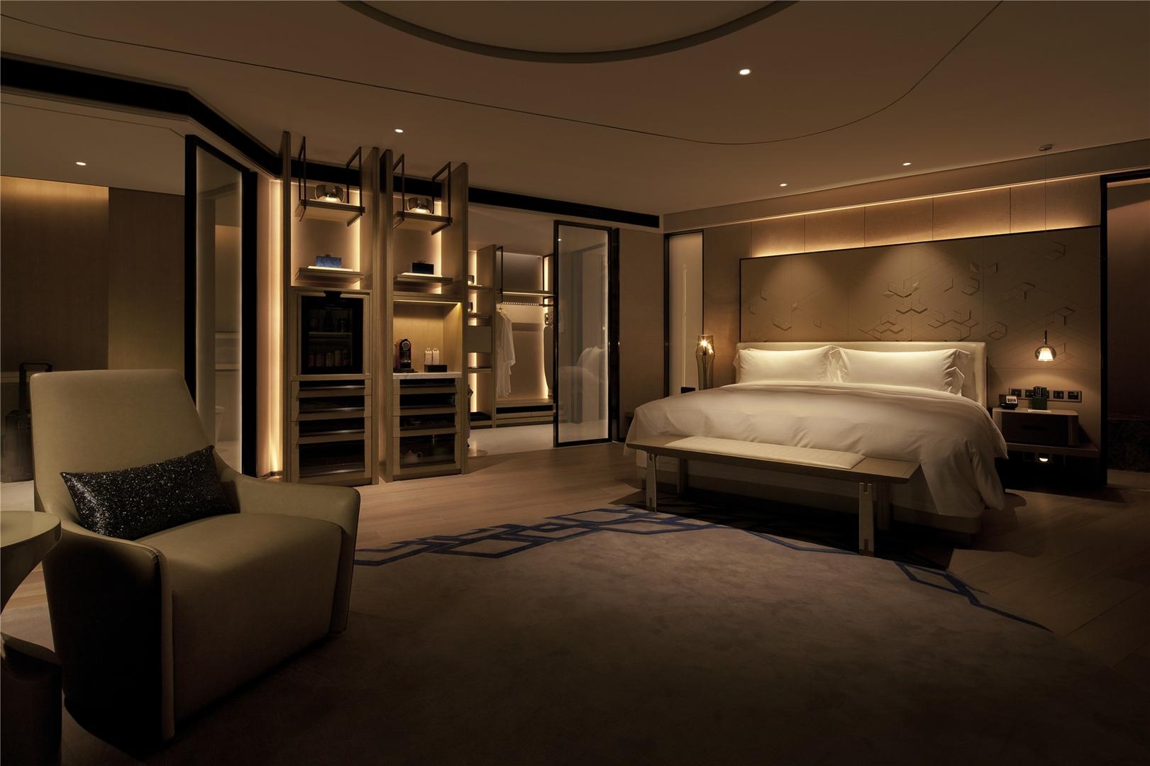 22 Guest Room (Copy)