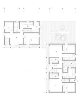 23_1st Floor Level Plan (Copy)