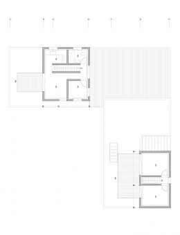 24_2nd Level Floor Plan (Copy)