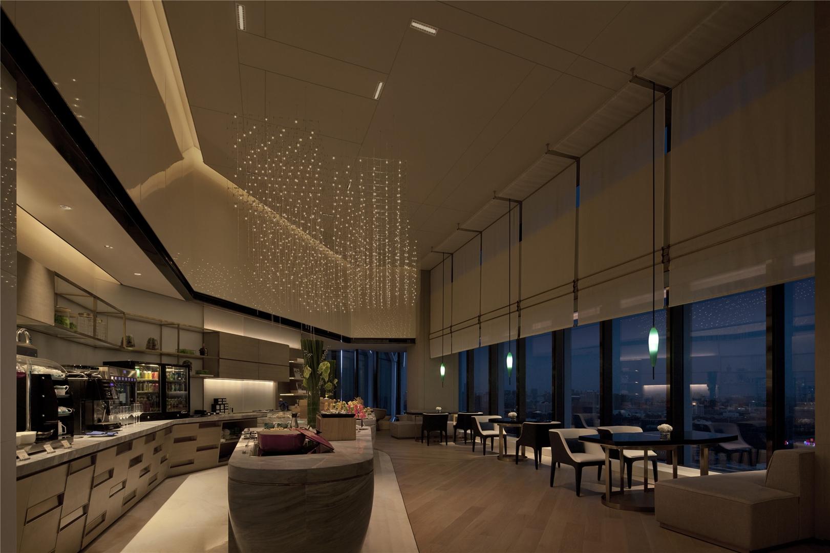 27 Executive Lounge (Copy)