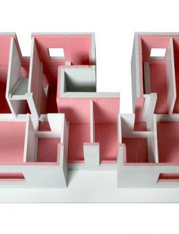 27_Insulation Model (Copy)