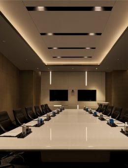 29 Meeting Room (Copy)