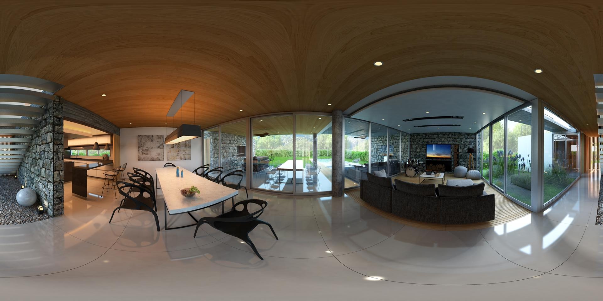360 Panorama (Copy)