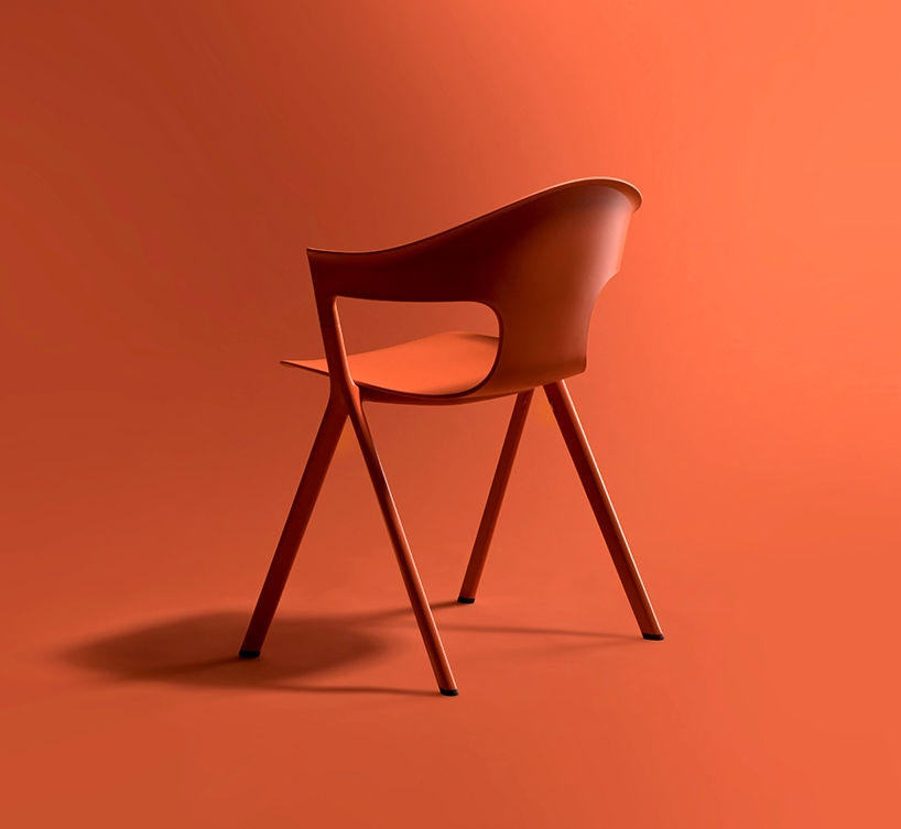 AXYL-chair-1 (Copy)