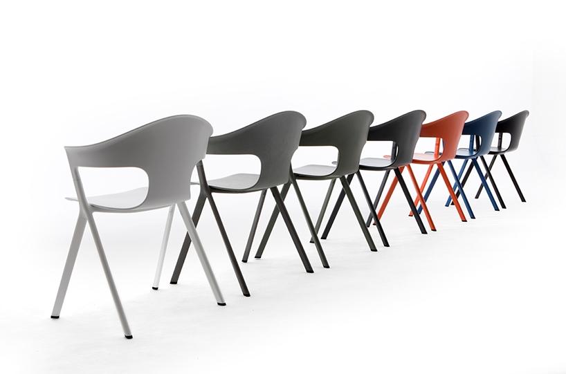 AXYL-chair-10 (Copy)