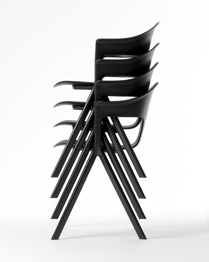 AXYL-chair-11 (Copy)
