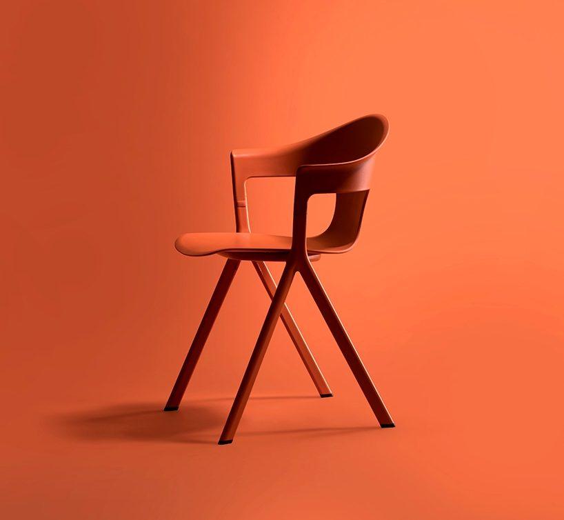 AXYL-chair-2 (Copy)