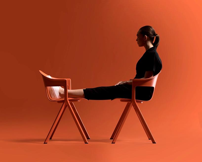 AXYL-chair-3 (Copy)