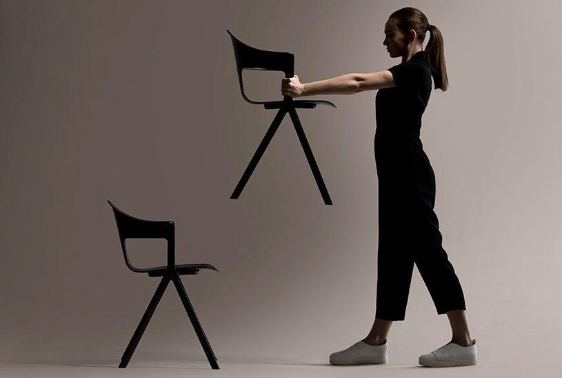 AXYL-chair-5 (Copy)