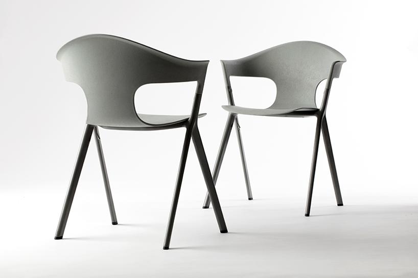 AXYL-chair-6 (Copy)