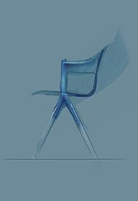 AXYL-chair-sketch (Copy)