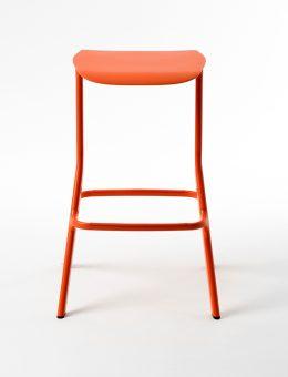 AXYL-stool-2 (Copy)