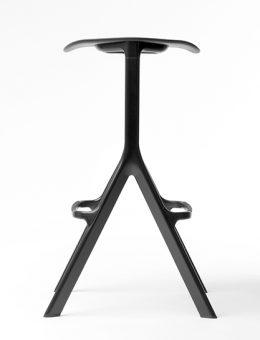 AXYL-stool-4 (Copy)