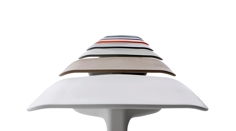 AXYL-stool-5 (Copy)