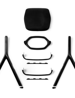 AXYL-stool-7 (Copy)