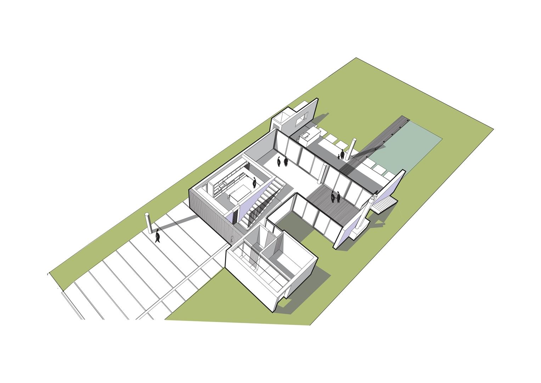 Casa Sanchez PB (Copy)