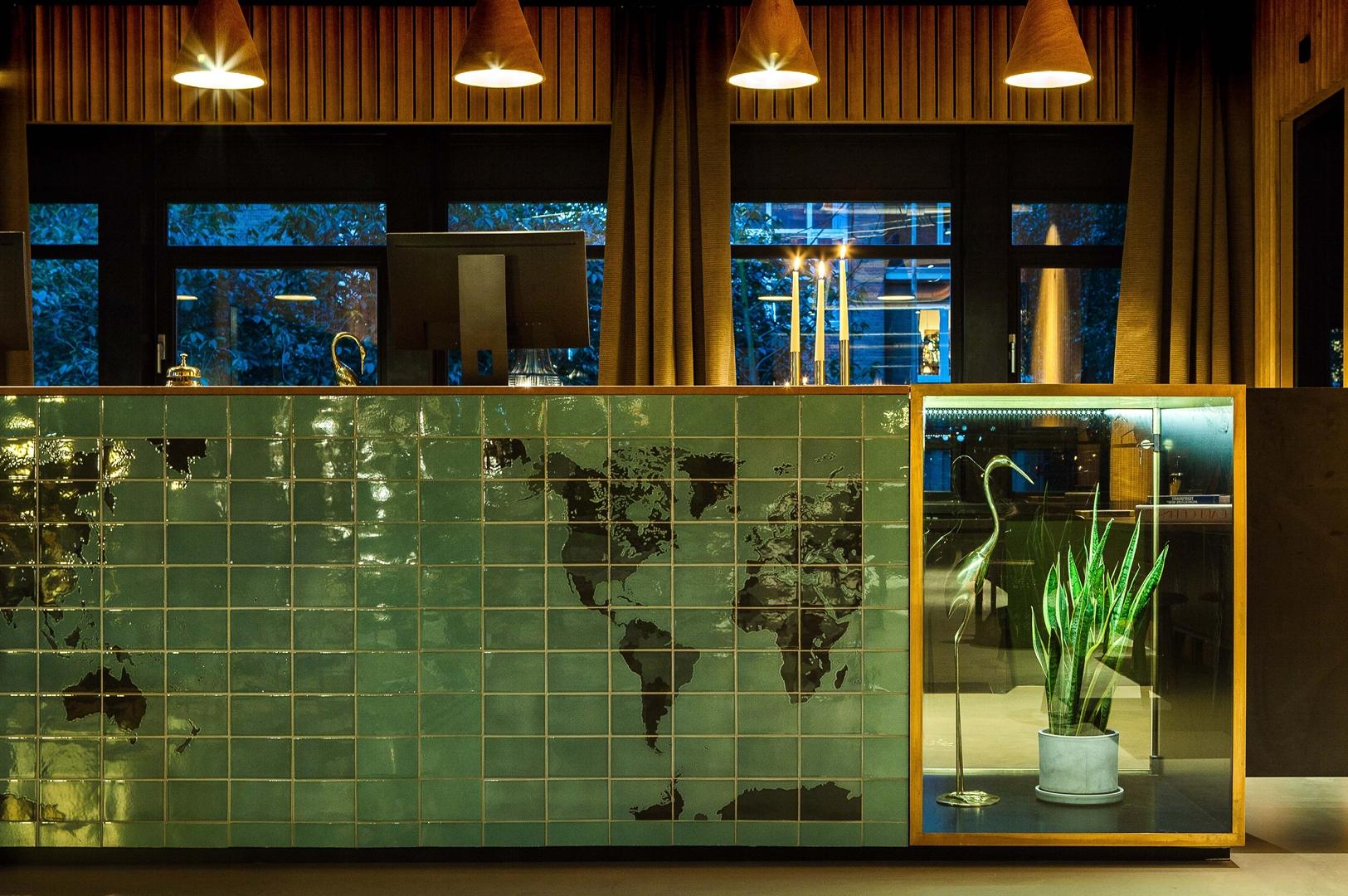 Hotel V Fizeaustraat (2) (Copy)
