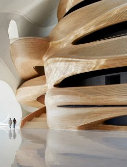 MAD_Harbin Opera House_High Res_012_©Hufton+Crow (Copy)