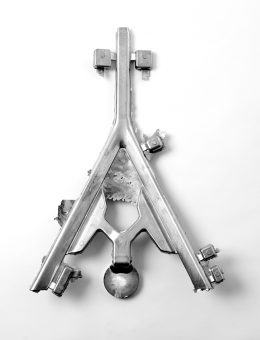 Manufacturing-2 (Copy)