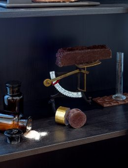 Mineral Delicacy by Studio Appetit for COMPAC (photo credit Andrew Meredith) (2) (Copy)