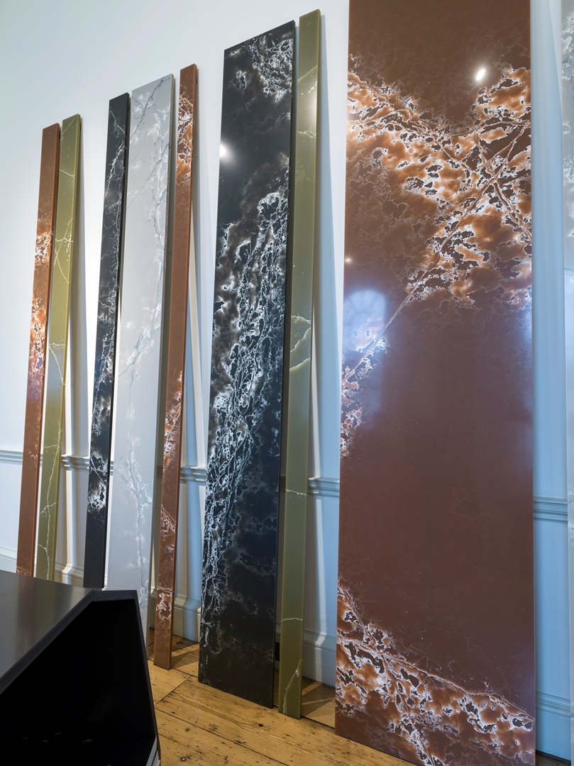 Mineral Gravity by Arik Levy for COMPAC (photo credit Andrew Meredith) (11) (Copy)