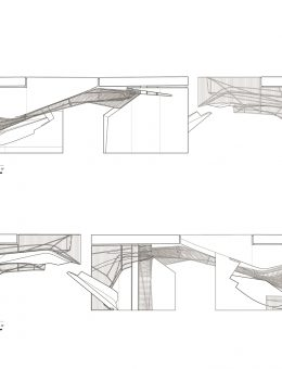 The Exchange, Oyler Wu Collaborative, Elevation-01 (Copy)
