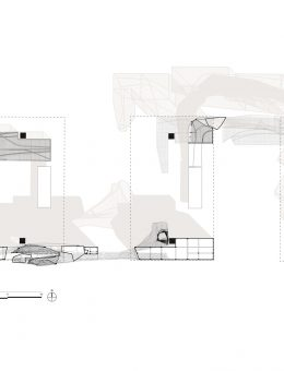 The Exchange, Oyler Wu Collaborative, Plan with Shadow-01 (Copy)