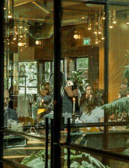 The Lobby Fizeaustraat (2) (Copy)