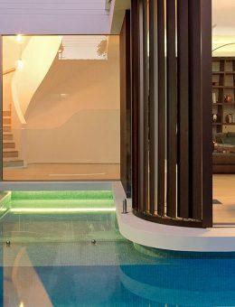 luigi rosselli architects   the pool house   001 (Copy)