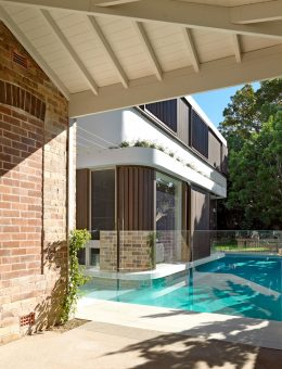 luigi rosselli architects   the pool house   003 (Copy)