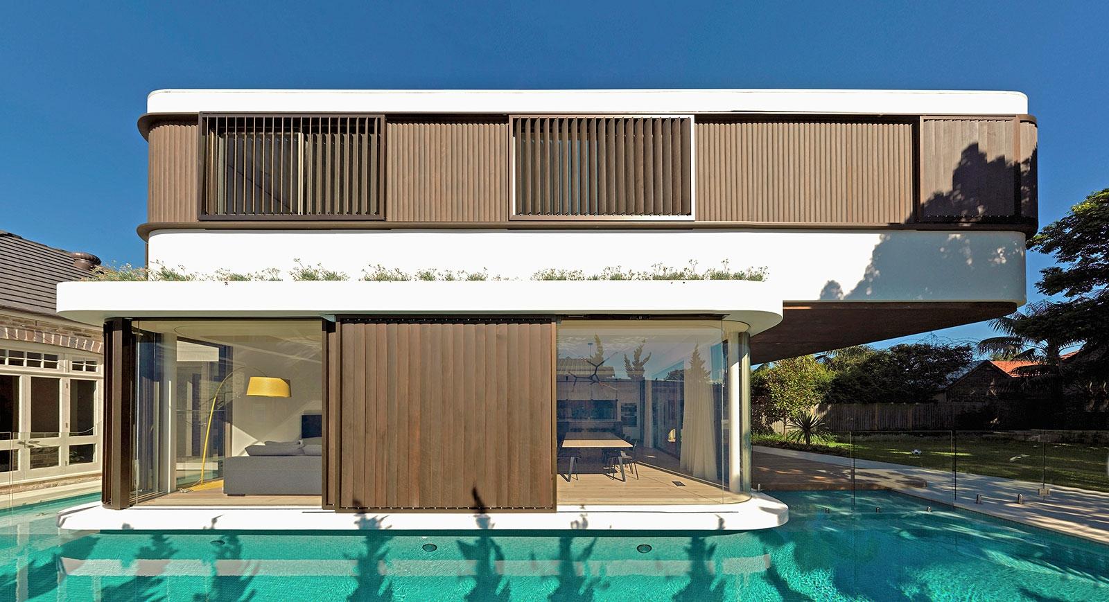 luigi rosselli architects   the pool house   006 (Copy)