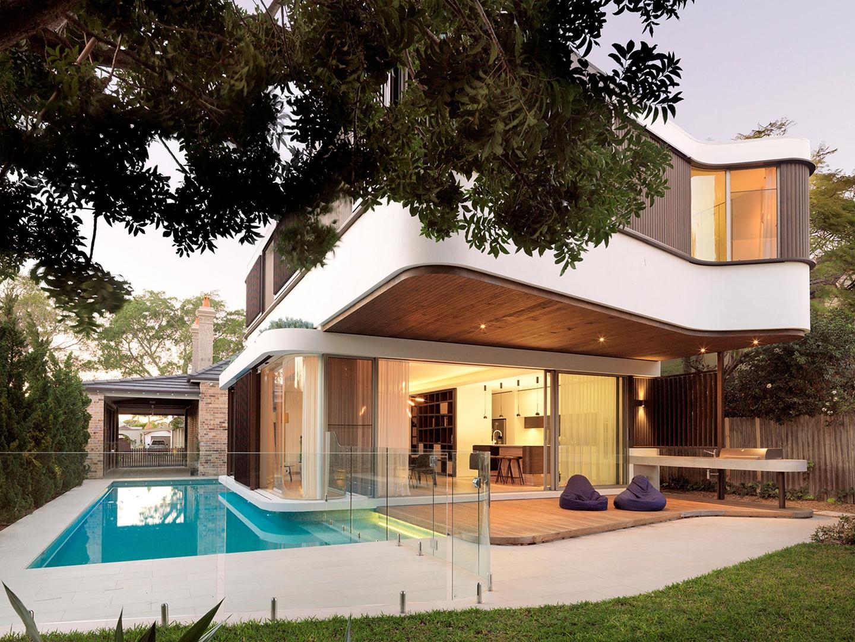 luigi rosselli architects   the pool house   009 (Copy)