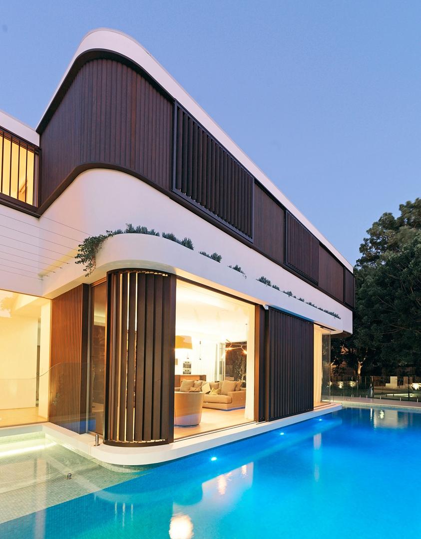 luigi rosselli architects   the pool house   010 (Copy)