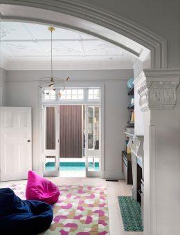 luigi rosselli architects   the pool house   011 (Copy)