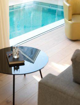 luigi rosselli architects   the pool house   013 (Copy)