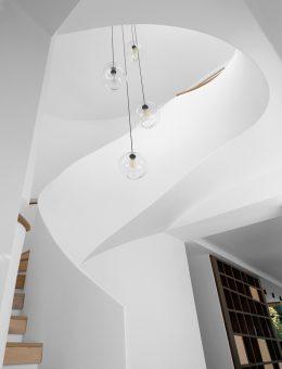 luigi rosselli architects   the pool house   016 (Copy)