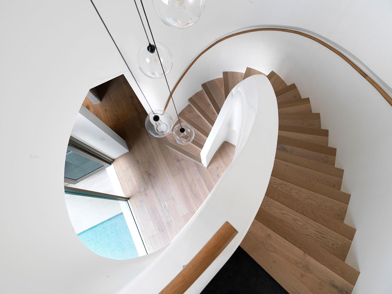 luigi rosselli architects   the pool house   017 (Copy)