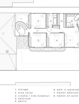 pool_house_first_floor_plan_72dpi (Copy)