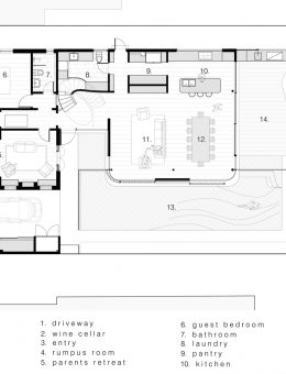pool_house_ground_floor_plan_72dpi (Copy)