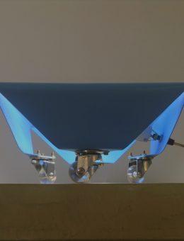 2016-Sentinella Lamp 5 (Copy)