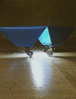 2016-Sentinella Lamp 6 (Copy)