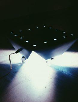 2016-Sentinella Lamp 7 (Copy)